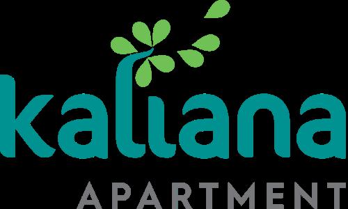Blogs Kaliana Apartment